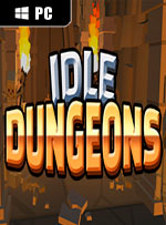 Idle Dungeons for PC