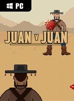 Juan v Juan for PC