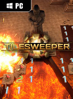Tilesweeper for PC