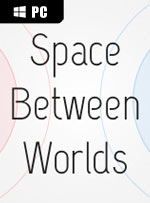 Space Between Worlds for PC
