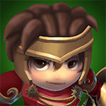Dungeon Quest for iOS