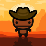DueLito for Android