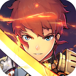 A Valiant Story for Android