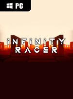 INFINITY RACER