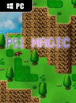 PSI Magic for PC