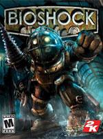 Bioshock for PC