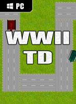 WWII - TD