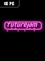 Futurejam