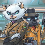 Meow Wars for Android