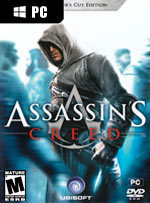 Assassin's Creed: Director's Cut Edition for PC