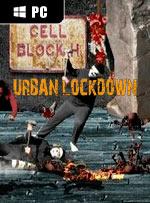 Urban Lockdown for PC