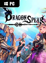 Dragon Spear for PC