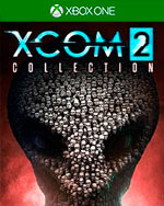 XCOM 2 Collection for Xbox One