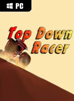 Top Down Racer