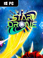StarDrone VR for PC