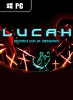 Lucah: Born of a Dream