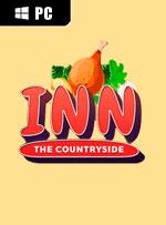 Inn: the Countryside