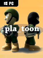 pla_toon for PC