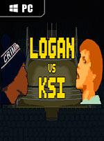LOGAN vs KSI for PC