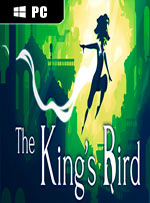The King's Bird for PC
