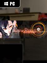 CyberRebeat -The Fifth Domain of Warfare- for PC