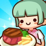 What's Cooking? - Tasty Chef for iOS