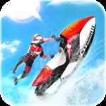 Aqua Moto Racing 2 Premium for Android