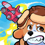 Thunderdogs for iOS