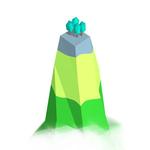 Summit Way for iOS