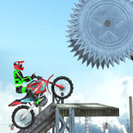 Bike Stunts - Extreme for Android
