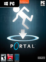 Portal for PC
