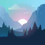 Valleys Between for iOS