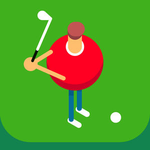 Golfing Around for iOS