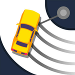 Sling Drift for iOS