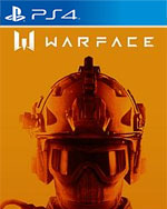 Warface for PlayStation 4