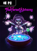 FaeVerse Alchemy for PC