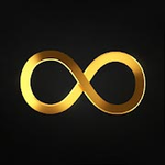 Infinity Loop for Android