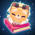 Alphabear 2: English word puzzle for Android