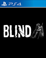 Blind for PlayStation 4