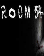 Room 54 for PC