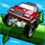 Wheely World for Android