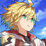 Dragalia Lost for iOS