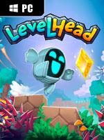 Levelhead for PC