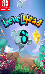 Levelhead for Nintendo Switch