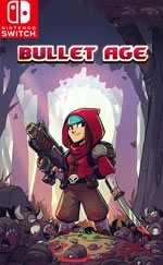Bullet Age for Nintendo Switch