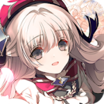 Arcaea - New Dimension Rhythm Game for Android