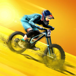 Bike Unchained 2 for Android