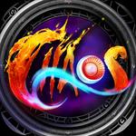Chaos Reborn: Adventures for iOS