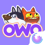 Meowoof(OWO) for iOS