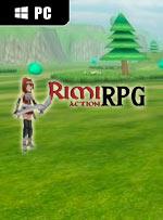 Rimi Action RPG for PC